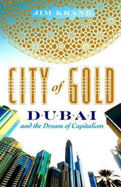Dubai City of Gold